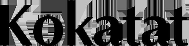 Kokatat2012_logoL-1-e1356717189190