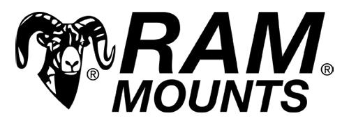 ram-mounts-logo