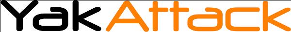 yakattack_logo