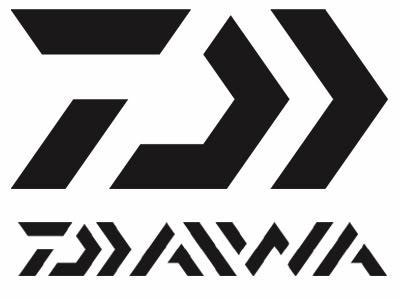 daiwa-new-logo